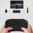 Viboton, Vezeték nélküli mini billentyűzet, érintőpaddal okos tévékhez