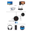 BT218 Bluetooth 5.0 audio adó/vevő, audio okosító adapter