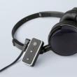 Bluetooth receiver audió vevő 3,5 aux csatlakozás beépitet mikrofon bt 5.0