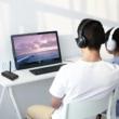 3 az 1 ben D09 Bluetooth 5.0 audio adó/vevő és digitális-analóg átalakító adapter