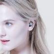 2000 mAh LED Bluetooth 5.0 vezeték nélküli érintőképernyős fülhallgató