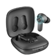 Bluetooth 5.0 TWS fülhallgató, zajcsökkentővel és ergonomikus kialakítással