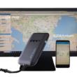 Autóba, motorba építhető GPS lokátor, GT02A GSM GPS GPRS tracker