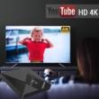 Tévé Okosító Box Android 9.0