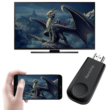 Renkchip Streaming player HDMI, Wireless Display Dongle, AirPlay, Miracast, DLNA, 1080P