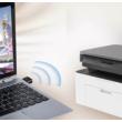 USB Bluetooth 5.0 adó adapter windows-hoz, kapcsolódás bluetoothos eszközökhöz