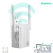 Wifi jeltovábbító, repeater, jelerősítő 300 Mbps, 2.4Ghz