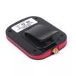 WIFI jel vevő USB-s adapter, nagy hatótávolságú antennával