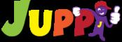 Juppí Webshop - Jó cuccok kedvező áron!