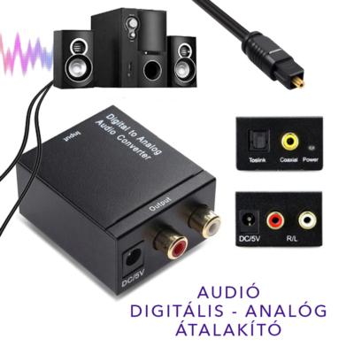 da-konverter-digitalis-analog-atalakito-konverter