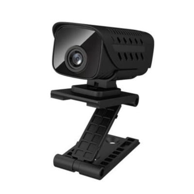 T9 Mini WIFI-s IP kamera, 1080P, éjjellátó, mozgásérzékelő