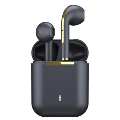 Bluetooth 5.0 fülhallgató érintés vezérlővel, zajcsökkentővel, APTX Hifi hangzás