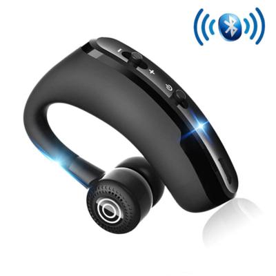 V9 Bluetooth 5.1 vezeték nélküli fejhallgató, headset