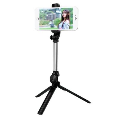 X10 Selfie bot, Tripod, Bluetoot 3.0 távirányítóval